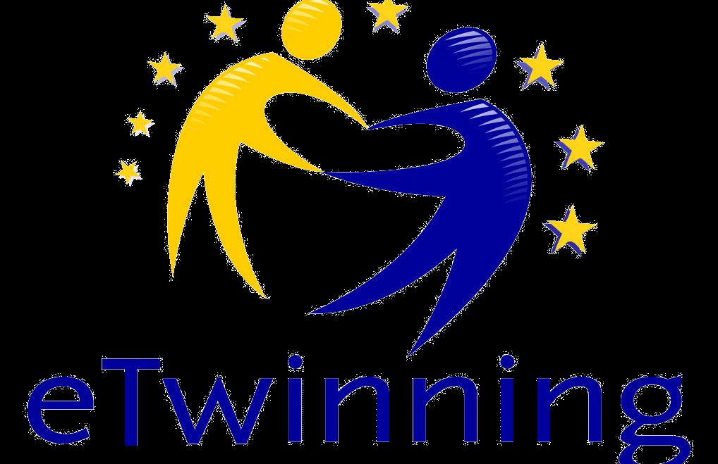 STEAM veikla eTwinning projektuose
