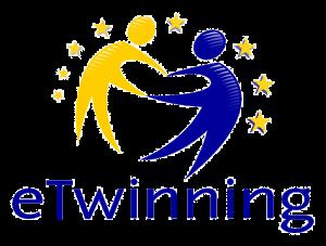 """eTwinning projektas ,,Švęskime Lietuvą"""""""