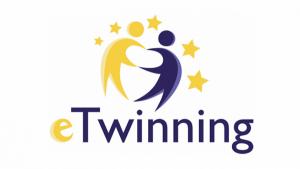 "eTwwining projektas ""JOURNEY FROM NATURE TO ART"""